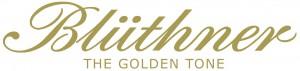 BUTHNER+TGT_GOLD